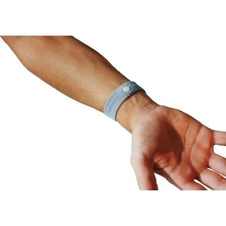 Handgelenksband gegen Seekrankheit, das Original