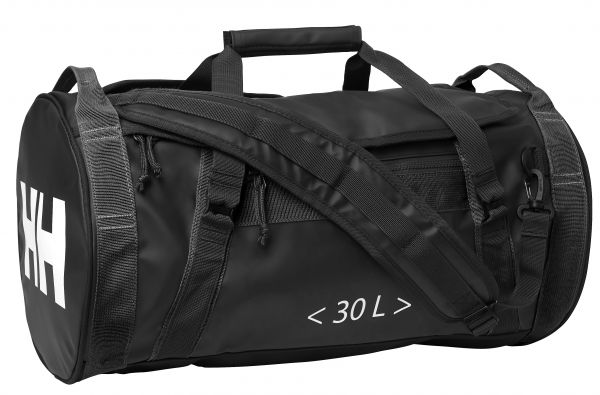 Helly Hansen Duffel Bag 30 Liter