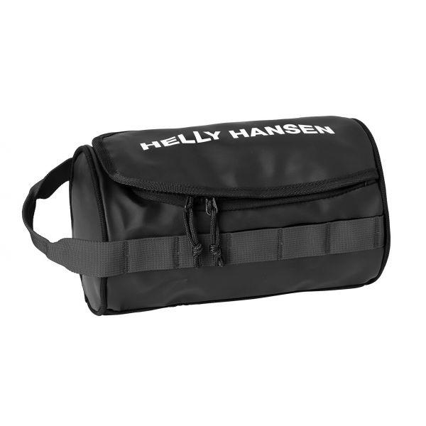 Helly Hansen Waschtasche