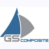 GS Composite