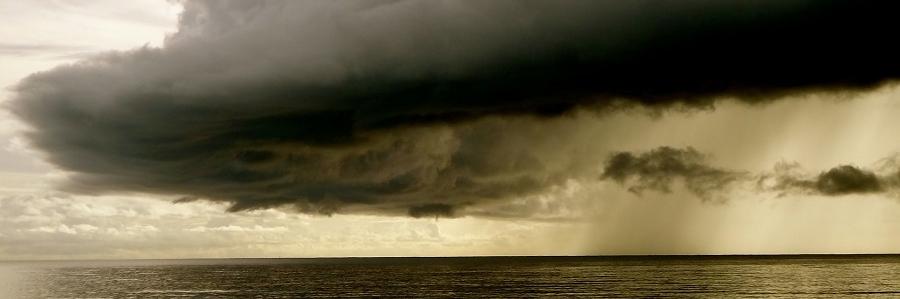 Wetter-Wetterkunde-Maritimo