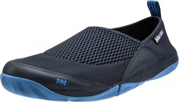 Helly Hansen Watermoc 2 blau/türkis