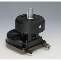 Uflex Lenkgetriebe T67