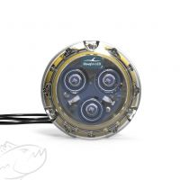 Bluefin Piranha P3 Unterwasser LED