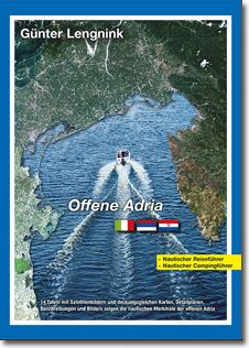 Offene Adria