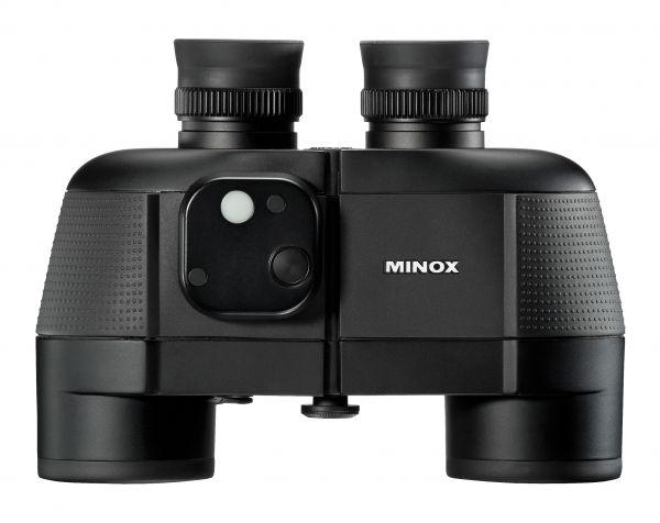 Minox Fernglas BN 7x50 C