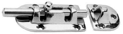 Schubriegel A4 Typ 8413