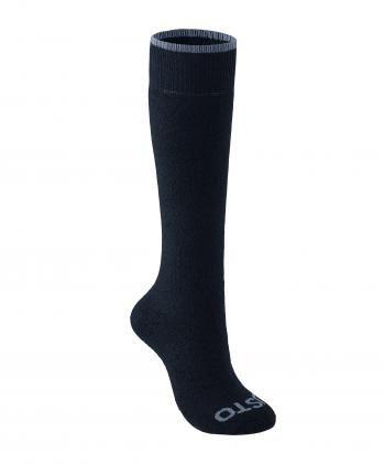 Musto Evolution Thermal Socken lang
