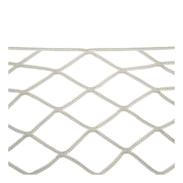 Relingsnetz