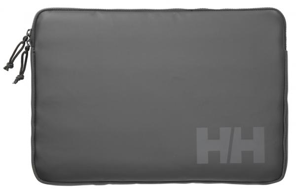 Helly Hansen Tasche für Bootspapiere & Laptop