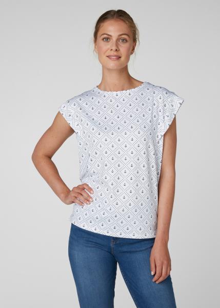 Helly Hansen Damen Siren T-Shirt