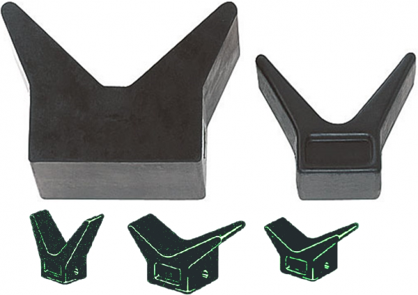 Bow-Guards