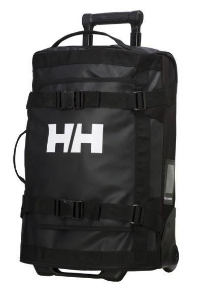 Helly Hansen Duffel Rolltasche 30 Liter