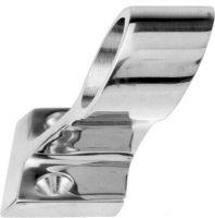 Handlaufdurchlass A4