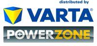 Varta PowerZone