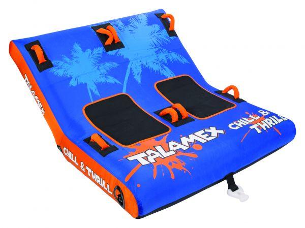 Talamex Chill & Thrill