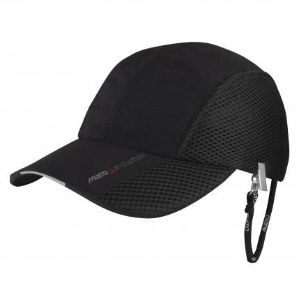 Musto Fast Dry Technical Cap -in 2 Farben