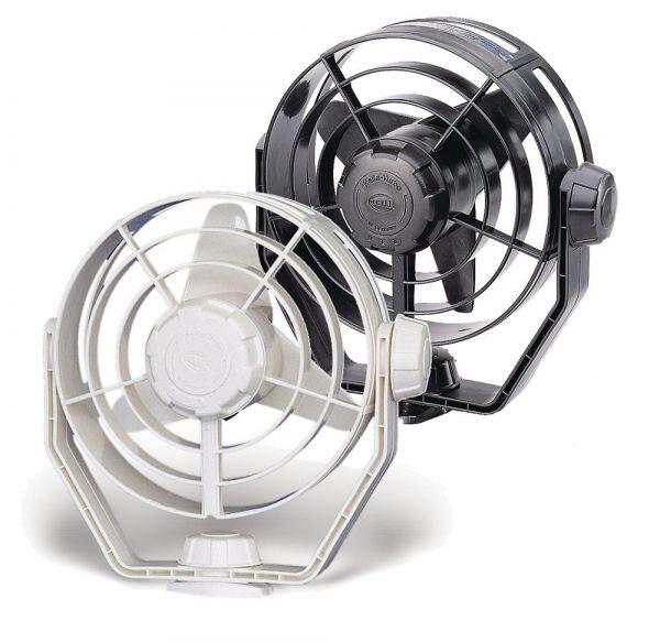 Hella Ventilator 3361 Turbo