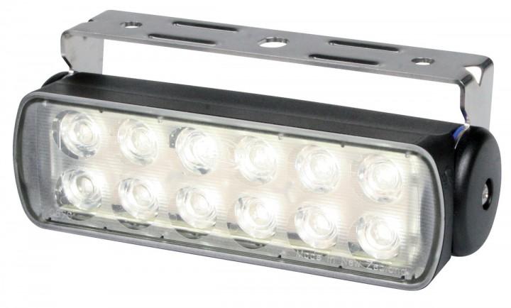 hella sea hawk led scheinwerfer au enbeleuchtung beleuchtung beleuchtung elektrik maritimo. Black Bedroom Furniture Sets. Home Design Ideas